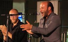 El cantaor Manuel Pajares abre hoy la programación del centro de flamenco de Badajoz