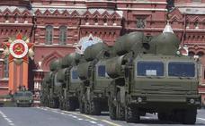 Una pugna nuclear amenaza al mundo