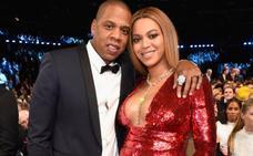 Beyoncé y Jay-Z incentivan el veganismo