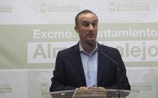 Cesa la coordinadora de la Alcaldía de Almendralejo a los once meses de ser nombrada