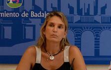 El Ayuntamiento de Badajoz ofertará tres nuevos cursos del Fondo de Garantía Juvenil