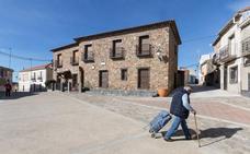El Consejo Social de Extremadura niega que la región sufra una pérdida excesiva de población