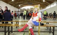 El IV Ceres Play de Cáceres espera reunir a 1.500 jóvenes en tres días