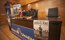 Manos Unidas Cáceres quiere recaudar 47.000 euros para un proyecto por la paz en Sudán del Sur