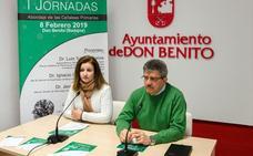 Una jornada abordará en Don Benito el análisis de las cefaleas