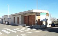 Las obras de la guardería de Cruz del Río de Villanueva se retomarán en marzo