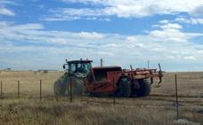 El Consejo de Gobierno aprueba las ayudas a la creación de empresas para jóvenes agricultores