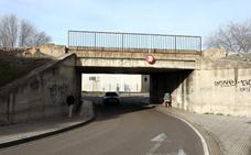IU-Mérida alerta que hay túneles con problemas de conservación
