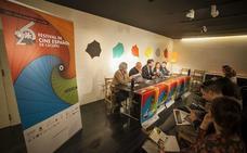 El guiño a las series y el feminismo marcan el 26 Festival de Cine Español de Cáceres