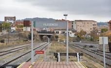 Adif adjudica la redacción del sistema de telemando para el tramo Plasencia-Badajoz