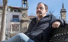 «Ya no podía aguantar en Venezuela ni un día más»