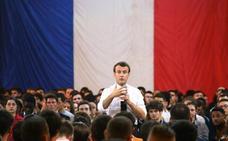 Grave crisis diplomática entre Francia e Italia por los 'chalecos amarillos'