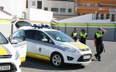 Convocan la provisión de ocho plazas para la Policía Local