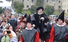 Extremadura muestra al público belga sus recursos turísticos y su vinculación con Carlos V