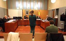 Absuelta la exconcejala emeritense Raquel Bravo de ignorar denuncias por ruidos