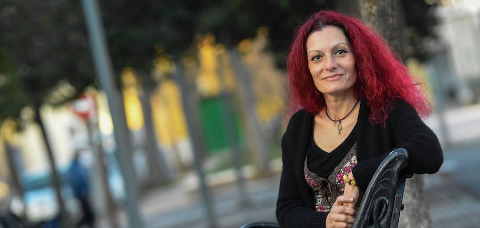 Erika Cadenas gana las primarias en Badajoz y será la candidata de Podemos