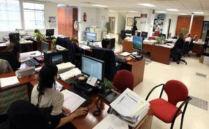 Los empleados municipales de Mérida recibirán este mes el 100% de la carrera profesional
