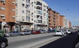 Dos detenidos por la trifulca en Aldea Moret que acabó con un herido en la cabeza