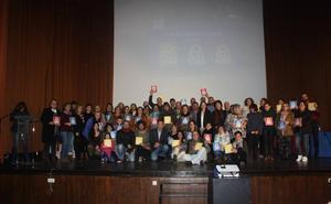 Malpartida de Cáceres celebra el 16 y 17 su primera feria del emprendimiento