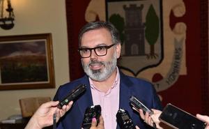 Pizarro propone a Cordero un plan de pago para saldar la deuda por el Sepei
