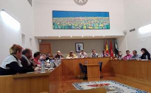28 municipios extremeños pierden concejales para las elecciones locales del 26 mayo
