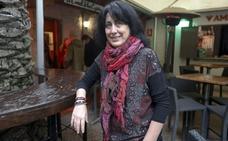 Los dos concejales de Podemos en Cáceres repiten en una lista que presenta seis caras nuevas