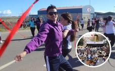 El Carnaval de Badajoz espera a sus cacereños
