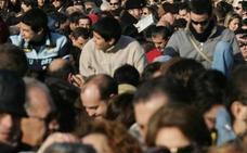 'Venezolarizando' España