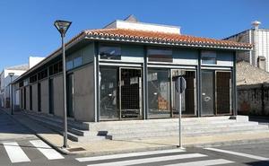 El Consistorio de Trujillo negocia con el adjudicatario del iGastrolab para retomar las obras