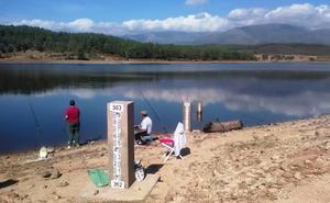 Dan la razón a los ayuntamientos de Campo Arañuelo por la tarifa del agua
