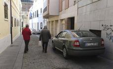 Los espacios municipales de Mérida tendrán paneles accesibles a personas con discapacidad visual