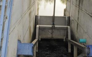 El acuífero de Tierra de Barros será declarado zona vulnerable por la contaminación de nitratos
