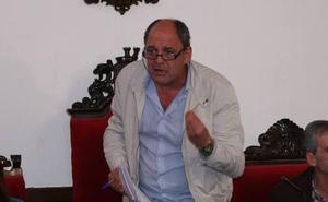 Ángel Vadillo podrá evitar la prisión tras el indulto parcial del Gobierno