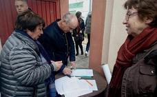 El Pleno aprobará el jueves una moción conjunta pidiendo el soterramiento del AVE en Navalmoral