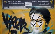 El resurgir del antisemitismo al calor de los 'chalecos amarillos' agita a Francia