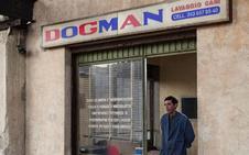 La Filmoteca proyecta hoy en Badajoz 'Dogman'