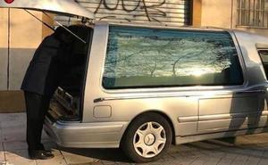 Aparece muerto un bebé de seis meses en un centro de acogida de mujeres de Granada
