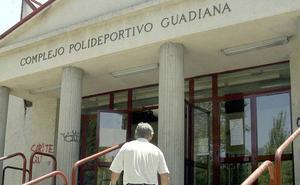 El Ayuntamiento de Mérida invirtió en 2018 casi 1 millón de euros en materia deportiva