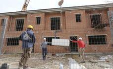 La Junta aprueba un único criterio de diseño válido para todas las viviendas