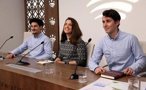 Nuevos programas para impulsar la Economía Verde y Circular