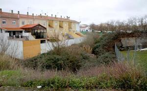 La Junta invertirá 250.000 euros para canalizar el arroyo de la Dehesa de Monesterio