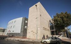 Condenan en Cáceres a ocho años a un interno de un centro de discapacitados por violación