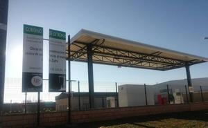 El PP denuncia que siga cerrado el Centro de Servicios al Transporte de Zafra tres años después de construirse
