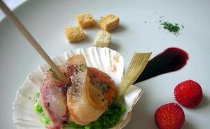 Concurso gastronómico en Coria para ensalzar la carne de toro de lidia