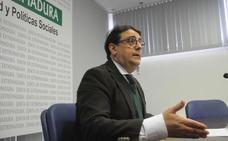 Sanidad pide coordinación entre comunidades para evitar el turismo de oposiciones