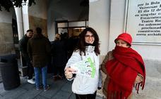 Comienza la venta de entradas del concurso del Carnaval Romano