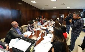 La Comisión del Juego alerta sobre el riesgo de las apuestas en móviles