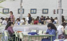 Los maestros ya pueden solicitar la actualización de méritos y su integración en las listas de espera