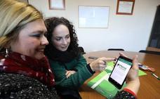 La Universidad Popular iniciará un programa de concienciación de fomento de empleo