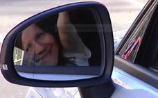 Veinte años de espera para poder sacarse el carné de conducir
